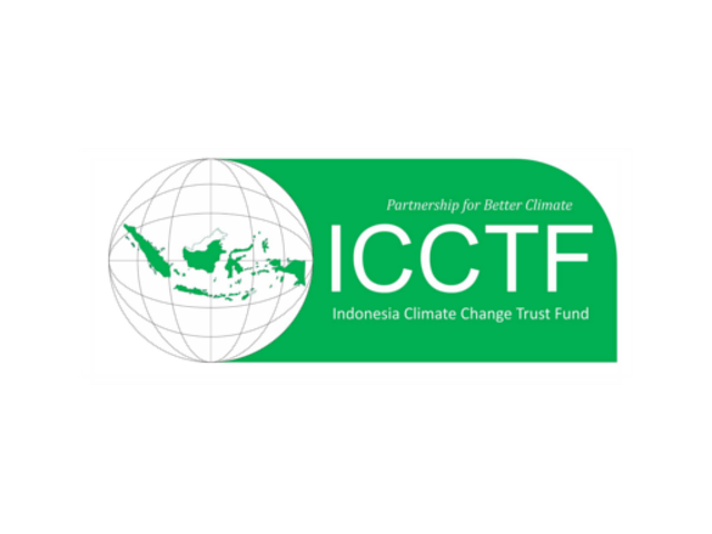 ICCTF