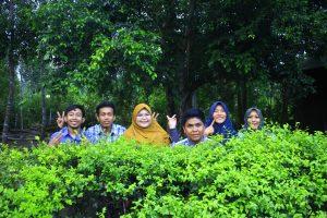 (Indonesia) Belajar Kehidupan Lewat Magang