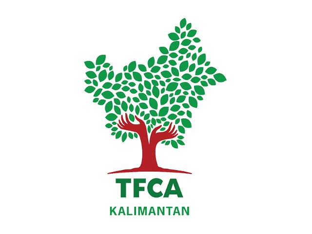 TCFA Kalimantan